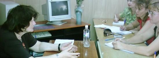 Примерные темы курсовых и дипломных работ по логопедии Логомаг Примерные темы курсовых и дипломных работ по логопедии → Юлия Покровская