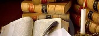 Курсовые и дипломные работы по дефектологии логопедии  01 08 2012 19 07 Курсовые и дипломные работы по дефектологии логопедии специальной педагогике